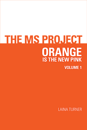 The MS Project – Volume 1
